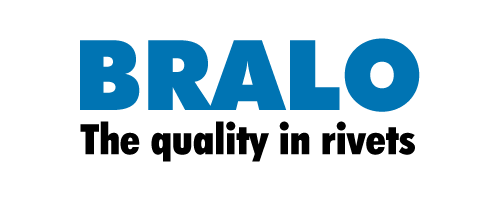 Bralo_logo
