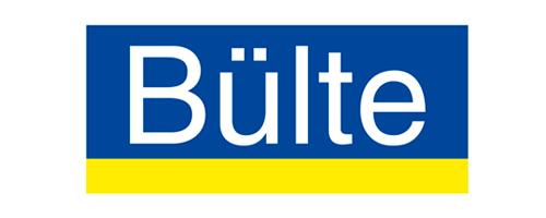 Bulte_logo
