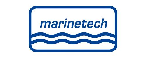 Marinetech_logo_ny