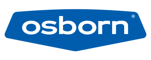 Osborn_logo