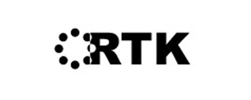 RTK_logo