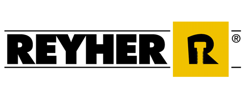 Reyher_logo