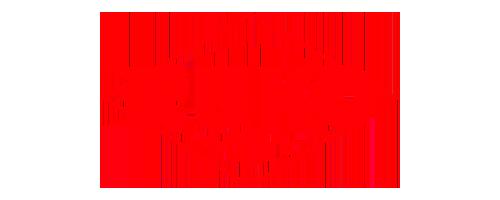 Ruko_logo