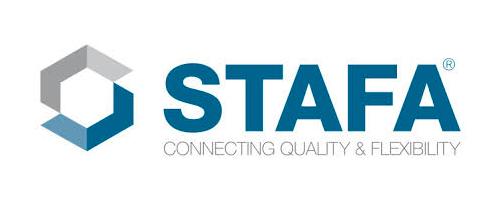 Stafa_logo