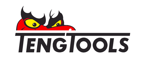 Tengtools_logo