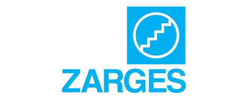 Zarges_logo