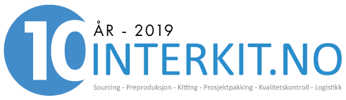 Interkit